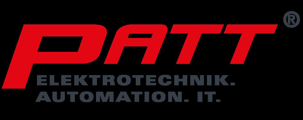 PATT Elektrotechnik